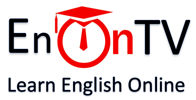EnOn – English Online